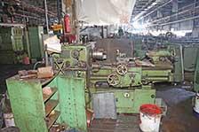 Produkcioni strugTP-200